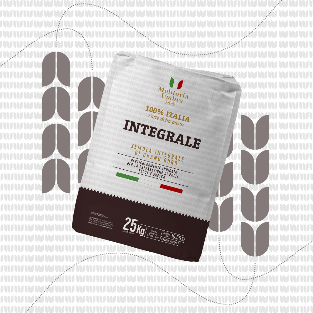 100% italia - integrale