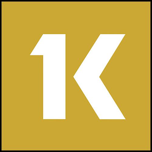 k1-kosher