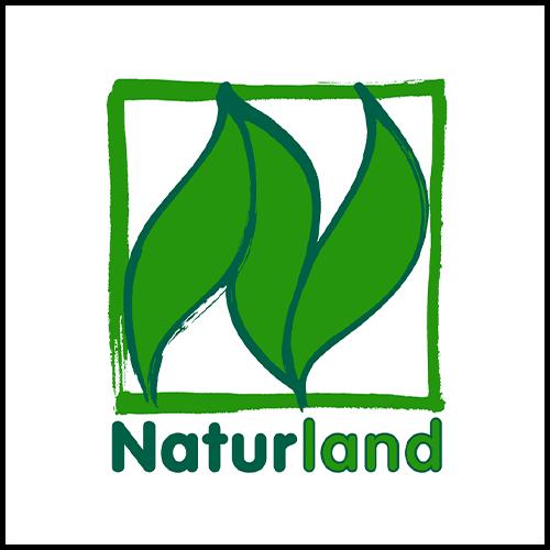 naturaland